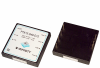 DC DC Converters -- 102-1204-ND - Image