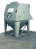 Abrasive Blast Cabinet,48x48,Siphon-Feed -- 4NFU3