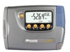 Kingfisher 3600 Series Fiber Optic Power Meters -- KI-3600-H5-MP