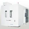 Mycenter HX800iL
