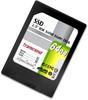 Transcend TS64GSSD25-M Solid State Hard Drive (MLC) - 2.5