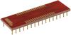 Sockets for ICs, Transistors - Adapters -- A761-ND