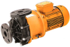 ALMATEC® – Magnetic Coupled Centrifugal Pumps