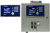 IND560dyn and IND9D56 Dynamic Weighing Controllers