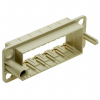 Heavy Duty Connectors - Frames -- 1195-1549-ND - Image