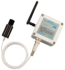 Non-Contact Infrared Temperature Sensor -- UWIR-2-NEMA