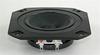 Speaker -- MC050N20