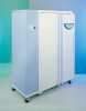 Climacell Heating, Cooling, and Humidity Control Chamber -- 707