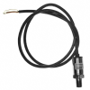 Pressure Sensors, Transducers -- 734-1182-ND -- View Larger Image