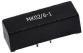 Reed Sensor, MK02/6, MK02/7 Series