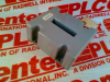 GENERAL ELECTRIC 206B2603G1 ( ISOLATOR TRANS FORMER LINEAR ) -Image