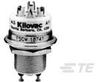 High Voltage Relays -- 5-1618274-5 - Image