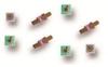 Silicon Schottky Diode Chips -- CDB7620-000