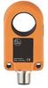 Inductive ring sensor -- I7R211 -Image