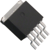 PMIC - Voltage Regulators - Linear -- 1016-1242-5-ND - Image