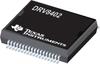 DRV8402 Dual Full Bridge PWM Motor Driver -- DRV8402DKD