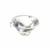 Optics - Lenses -- 1066-1028-ND - Image
