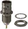 Coaxial Connectors (RF) -- ARF1149-ND -Image