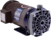 Close Coupled Centrifugal Pump -- HP75-BN
