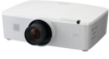 Wide XGA (16:10) Multimedia Projector -- PLC-WM5500