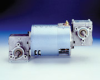 Dual Right Angle Motor -- P56SD712