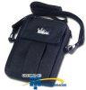 Ideal Nylon Carrying case -- 61-445 -- View Larger Image