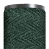 3' x 6' Green- Superior Vinyl Carpet Mat -- MAT414GN