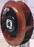 Backward Curved Impeller, AC Fan -- H35-A4 -Image