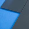 Gray Polyvinyl Chloride (PVC) Type 1 Sheeting -- 42549 - Image