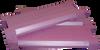TUFFKAST 010 – Solid Lubricant