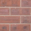 Architectural Finish -- Custom Brick