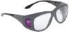 Laser Safety Glasses for CO2 -- KXL-10C