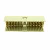 Backplane Connectors - Hard Metric, Standard -- 100143-1-ND - Image