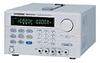Instek PSM-2010 Dual Range DC Power Supply, 8V/20A, 20V/10A -- GO-20050-40 -- View Larger Image