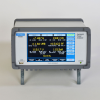 PA900 Precision Multi-Channel Harmonic Power Analyzer