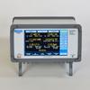 PA900 Precision Multi-Channel Harmonic Power Analyzer - Image