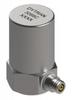 High Temperature Accelerometer -- 3088C