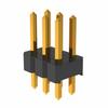 Rectangular Connectors - Headers, Male Pins -- S2011EC-03-ND -Image