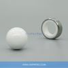 ZrO2 Zirconia Ceramic Valve Balls And Seats For Sucker Rod Pump -Image