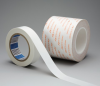 Thermal Conductive Adhesive Tape -- 5325F