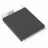PMIC - LED Drivers -- 596-1674-2-ND -Image