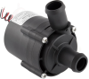 Brushless DC Centrifugal Pump -- TL-C04 -Image