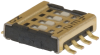 DIP Switches -- 563-1041-6-ND -Image
