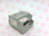 HONEYWELL WY7208W6140 ( DATA LOGGER, COMPACT, WY7208W MODEL, CDGP-PT, ON/OFF OPERATION, INPUT PT100 X 4, FOR STATUS/ALARM AND MEASUREMENT/METERING MONITORING, CONNECTABLE TO SMARTSCREEN/INFILEX ZM ) -Image