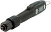 NF450-A ESD Brushless Electric Screwdriver -- 145848 -Image