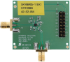 2.4 GHz Front-End Module for Zigbee® / Thread / Bluetooth® Applications -- SKY66405-11 -Image
