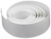 Battery Shrink Wrap – White - Image