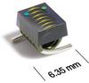 Midi Spring® Air Core Inductors -- 1812SMS-56N -Image