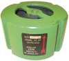 Compact Wafer Silent Check Valves -- 91 - Image