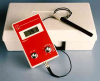 Conductivity/TDS Meters -- Model 71 - Image